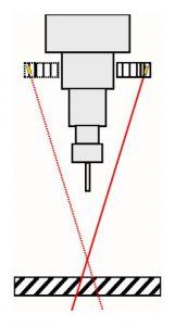 Myford VMB alignment tool
