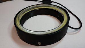 Tormach PCNC440 Fusion 360
