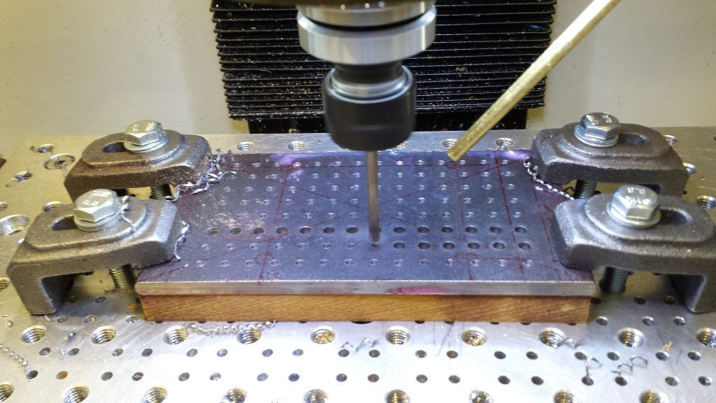 rosebud grate first operations