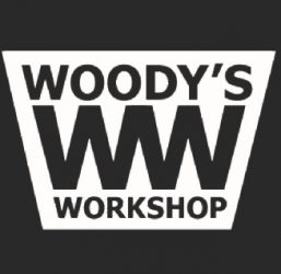 Woody's Workshop