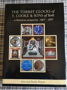 ISBN 978-0-9573733-3-4